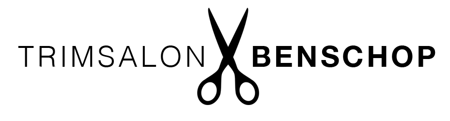 Trimsalon Benschop