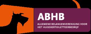 Logo van de belangenvereniging
